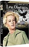 Oiseaux (Les) | Hitchcock, Alfred. Metteur en scène ou réalisateur