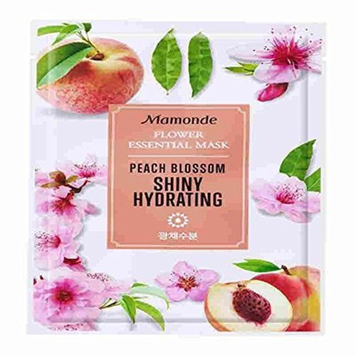 mamonde-flower-essential-mask-5ea-peach-blossom-shiny-hydrating-by-mamonde