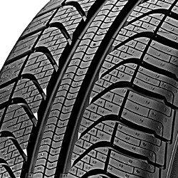 Preisvergleich Produktbild Pirelli Cinturato Winter - 175/65/R14 82T - C/B/75 - Ganzjahresreifen