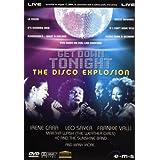 Get Down Tonight Disco Expl.