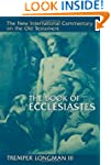 The Book of Ecclesiastes (The New Int...