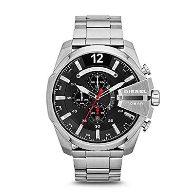 Diesel Reloj de pulsera DZ4308