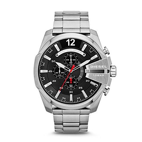 Diesel Herren-Uhren DZ4308