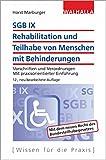 ISBN 3802972937