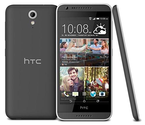 htc-desire-620g-127-cm-50-zoll-smartphone-octa-coreprozessor-17ghz-8gb-speicher-umts-hspa-bluetooth-