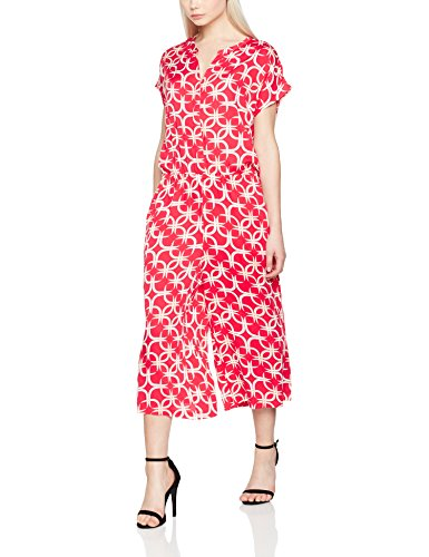 ganesh-vers4-survtement-femme-rosso-catena-fondo-rosso-large