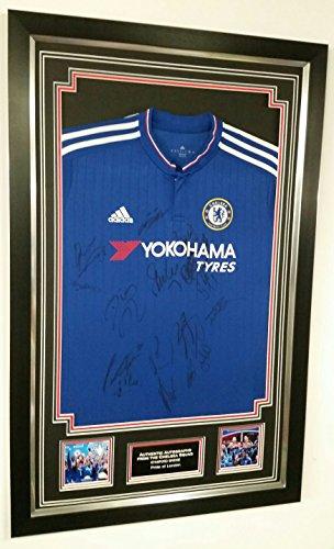 Chelsea-Squad-Signed-Shirt-AFTAL-DEALER-CERTIFICATE