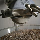 Getreidemühle, Malzmühle für Handbetrieb