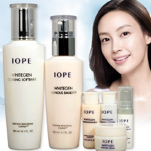 korean-cosmetics-amore-pacific-iope-whitegen-special-2pc-set-by-iope-korean-beauty