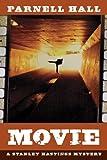 Movie (Stanley Hastings Mystery Book 10)