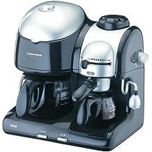 Morphy Richards 47490 Combi Coffee Maker