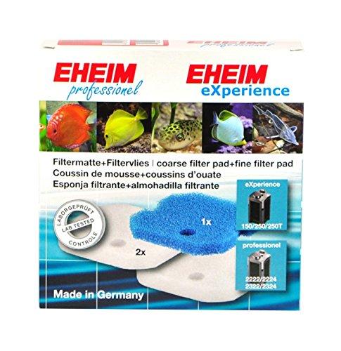 eheim-2222-24-2422-24-set-de-3-mousses-pour-aquariophilie-bleu-blanc