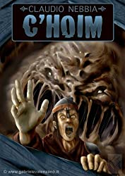 C'hoim (Chronicles of Norrland Book 4) (English Edition)
