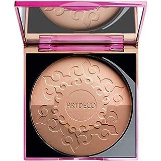 Artdeco > Collection Sunset All Seasons Bronzing Powder Sunset Story 20 g