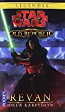 Telecharger Livres The Old Republic 3 (PDF,EPUB,MOBI) gratuits en Francaise