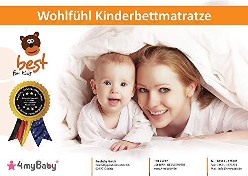 Best For Kids Baumwolle - 5