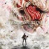 """Afficher """"Attack on titan"""""""