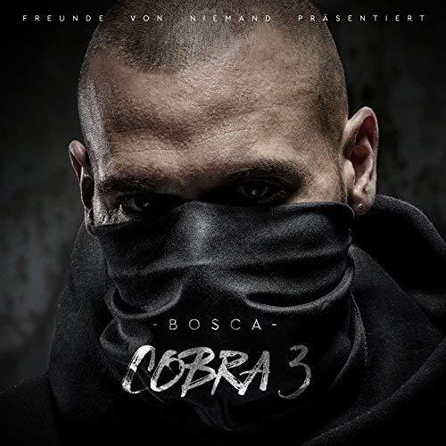 Cobra 3