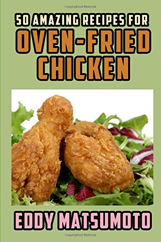 50-amazing-recipes-for-oven-fried-chicken