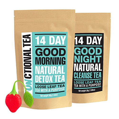 Functional-Tea-14-Day-Detox-and-Cleanse-Tea-14-Day-Supply-Loose-Leaf-Tea-Made-in-UK