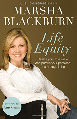 life-equity-realize-your-true-value-and-pursue-your-passions-at-any-stage-in-life-by-marsha-blackbur