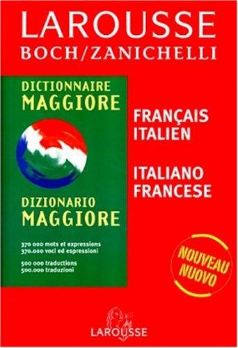 dictionnaire-maggiore-francais-italien-dizionario-maggiore-italiano-francese-4eme-edition-quarta-edi