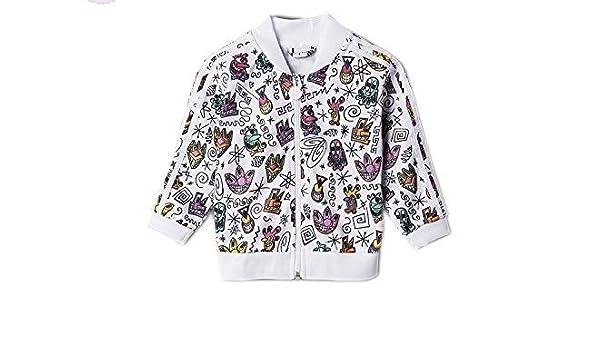 d38ff1f0 Adidas Originals Children's Tuxedo Jogger Jeremy Scott Track Suit ...
