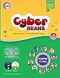 Cyber Beans - 5