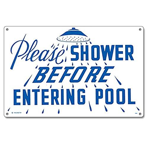 Poolmaster 1