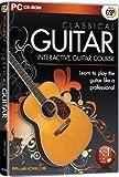 Guitar: Interactive Guitar Course (PC)