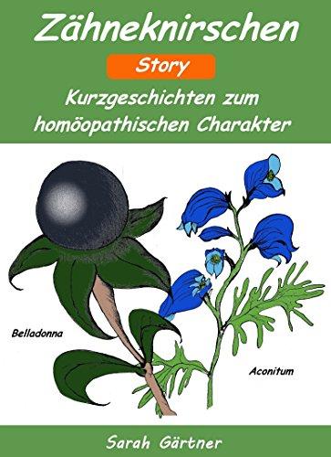 Causticum in der Homöopathie