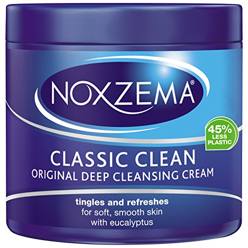 noxzema-original-deep-cleansing-cream-340-gr-jar-gesichtsreinigersmittel