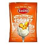 Easiyo Premium Yoghurts Full Range Va...