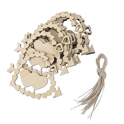 oulii-10pcs-corazn-doble-adorno-madera-manualidades-navidad-ornamento-colgante-del-rbol-de-bricolaje