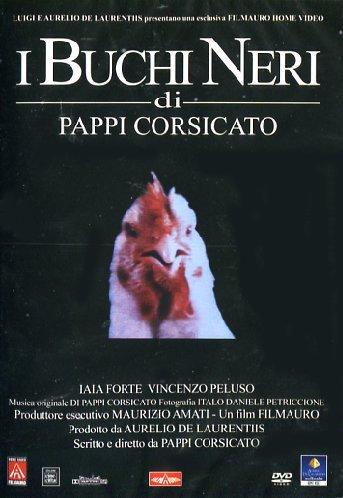 i-buchi-neri-italia-dvd