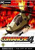Produkt-Bild: Comanche 4