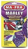 Handschuh Doppelseitig Reinigung Auto ma-fra Handschuh Marley