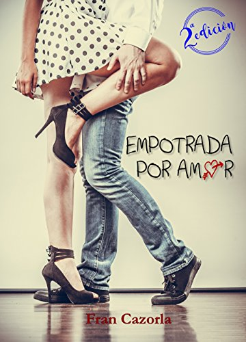 Empotrada por amor EPUB Descargar gratis!