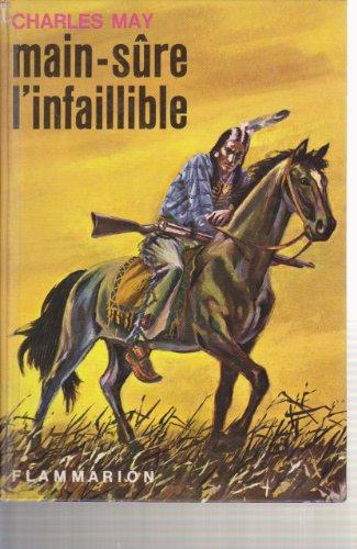 main-sure-linfaillible