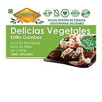 gambas-veganas-nutriveg