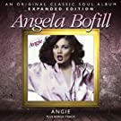 Angie  Expanded Edition