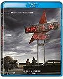 American Gods Stg.1 (Box 4 Br)