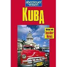 Abenteuer und Reisen, Kuba