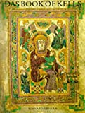 Das Book of Kells