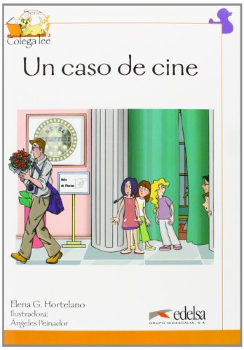 coleccion-colega-lee-un-caso-de-cine-reader-level-4-by-estrella-fages-elena-g-hortelano-2013-01-23