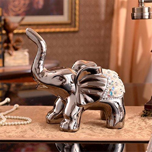 estilo-europeo-plating-proceso-elefante-decoracion-creativa-ceramica-decoracion-sala-de-estar-mesa-v