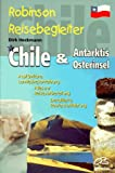 Chile & Antarktis & Osterinsel