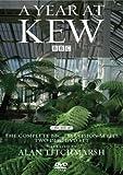 A Year At Kew [DVD]