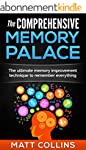 The Comprehensive Memory Palace: The...