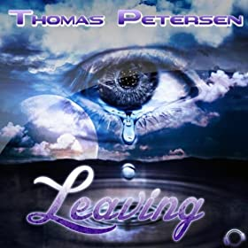 Thomas Petersen-Leaving